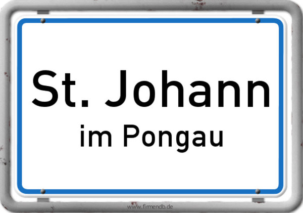Ortstafel_St.Johann_im_Pongau.jpg