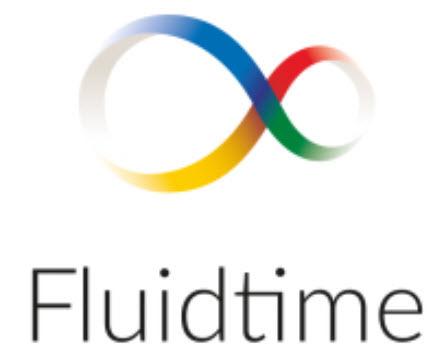 Fluidtime.jpg