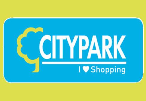 CITYPARK_Graz_Logo.jpg