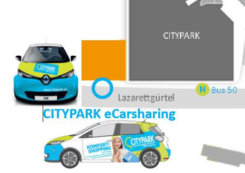 FAMILY_eCarsharing_CITYPARK1_Lageplan.jpg