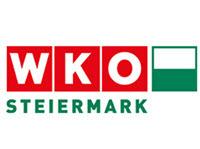 Logo_WKO_Steiermark.jpg