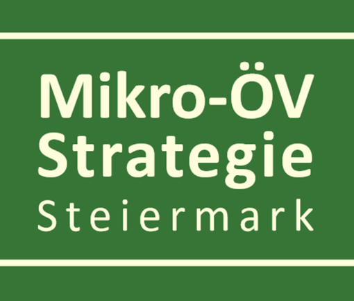 Mikro-OEV_Strategie_Steiermark.png