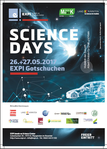 Science_Days_FAMILY_OF_POWER_Tesla_fahren1.jpg