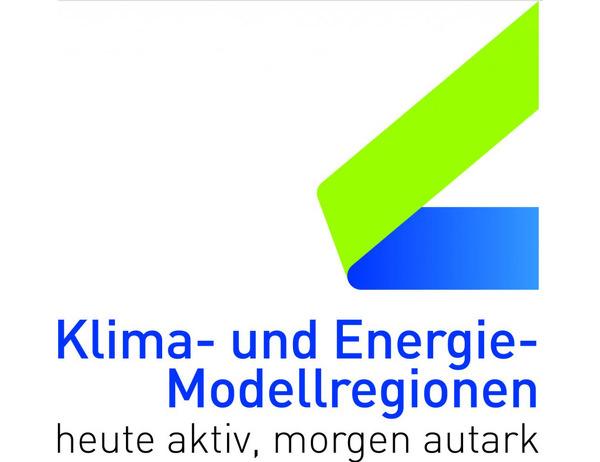 Klima-und_Energie-Modellregionen.jpg