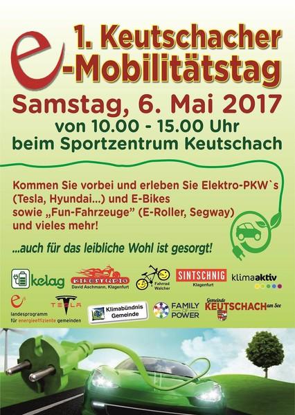 20170506_Keutschacher_Mobilitaetstag_FAMILY_OF_POWER.jpg