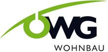 OEWG_Wohnbau.png