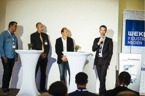 3.Konferenz_fuer_Emobilitaet_Podiumsdiskusion_Gerd_Ingo_Janitschek.jpg