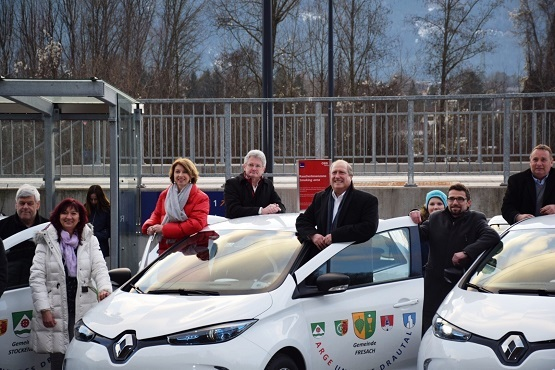 6 eCars fürs Unteres Drautal 18.01.2018.jpeg