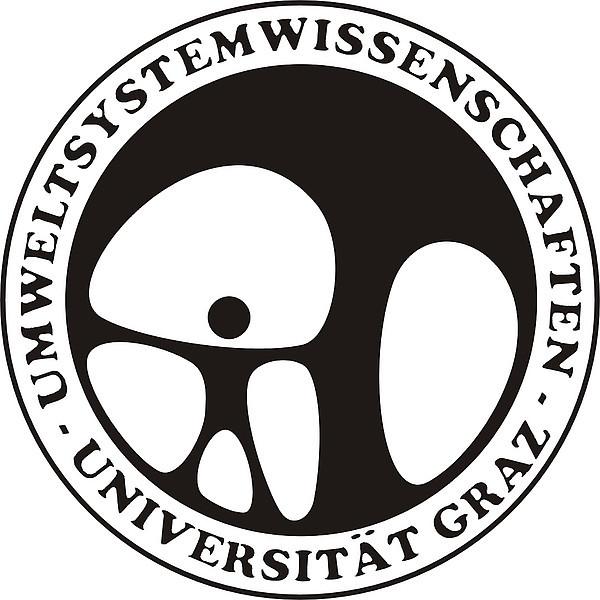 Umweltsystemwissenschaften_Graz.jpg
