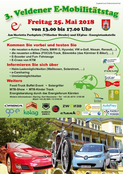 Mobilitätstag Flyer.png