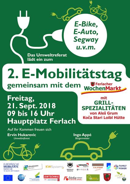 flyer_2018_e mobilitätstag mit wochenmarkt und grillerei.png