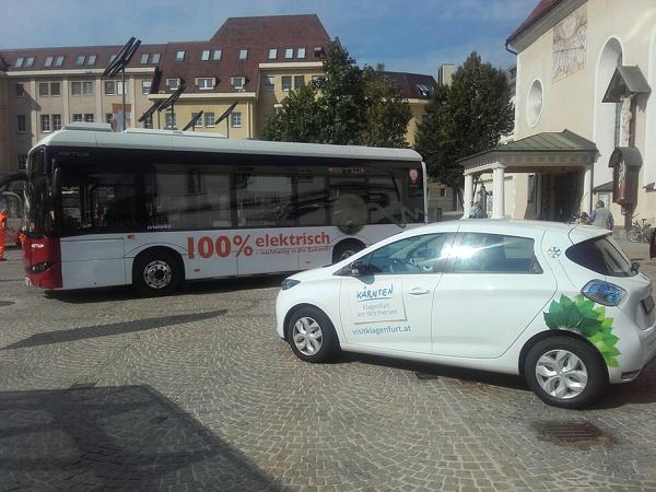 20180914_70 Jahre STW_E-Bus_FAMILY eCarsharing_STW-Kundenkarte_Mobilitätsfunktion_ Klagenfurt.jpg