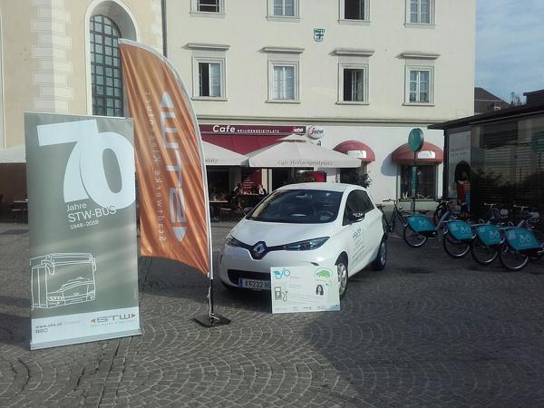 20180914_70 Jahre STW_FAMILY eCarsharing_nextbike Klagenfurt.jpg