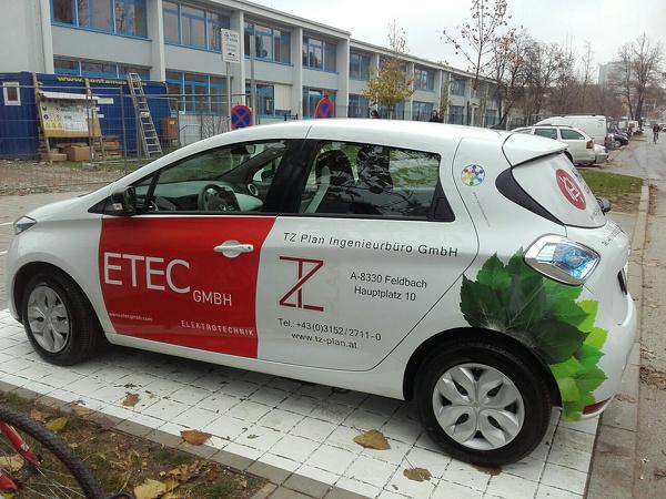 FAMILY OF POWER E-Carsharing_TU Graz_ZOE Inffeldgasse 25d_L.jpg