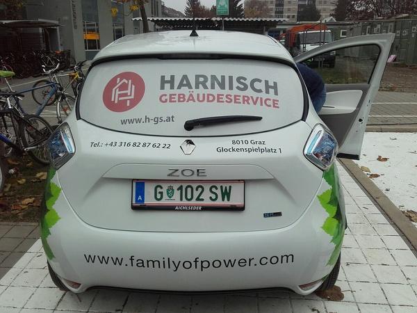 FAMILY OF POWER E-Carsharing_TU Graz_ZOE _Inffeldgasse 25d_H.jpg