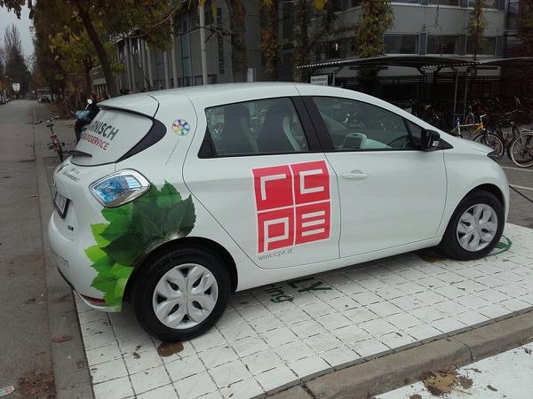 FAMILY OF POWER E-Carsharing_TU Graz_ZOE_Inffeldgasse 25d_R.jpg