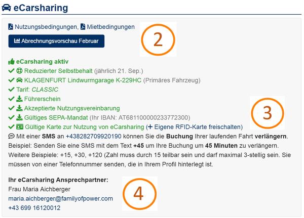 FAMILY OF POWER_Abrechnungsvorschau, SMS, Ansprechpartner.PNG