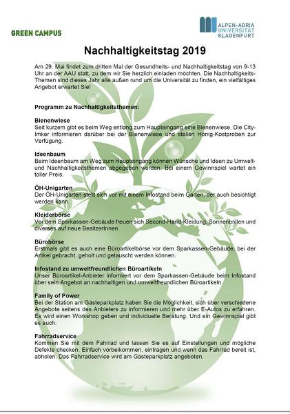 Nachhaltigkeitstag Alpen-Adria_Universität_1.jpg