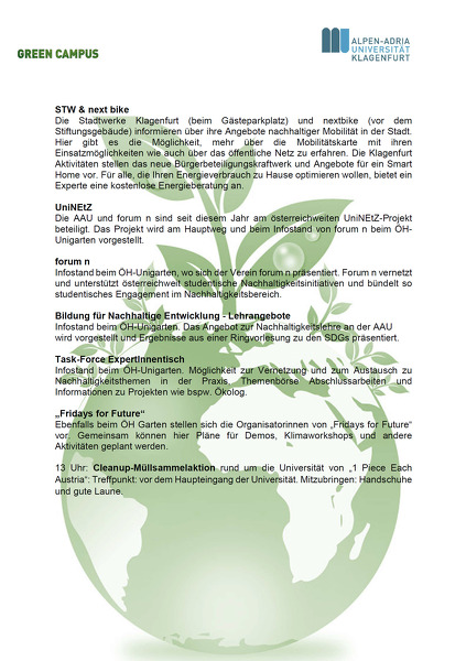 Nachhaltigkeitstag Alpen-Adria_Universität_2.jpg